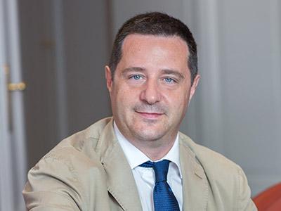 Avv. Nicola Tardanico