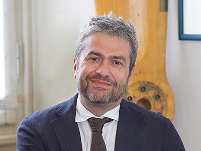 Avv. Riccardo Barbieri