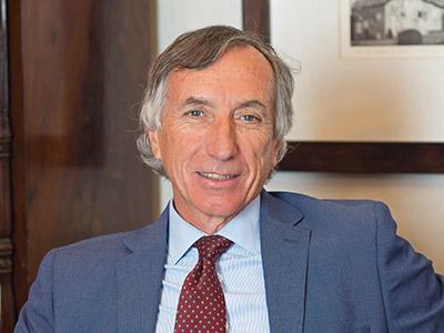 Avv. Vittorio Minervini