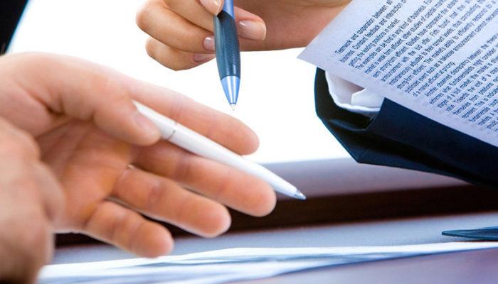 Responsabilità civile e diritto delle assicurazioni