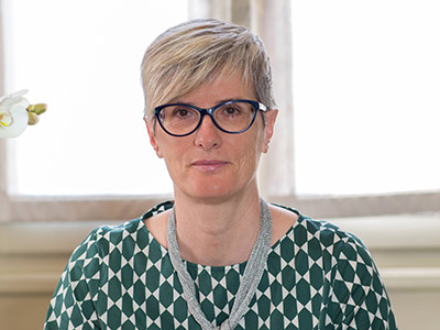 Avv. Giovanna Signorini
